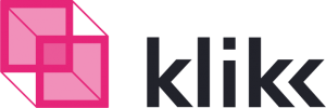 Klikk logo